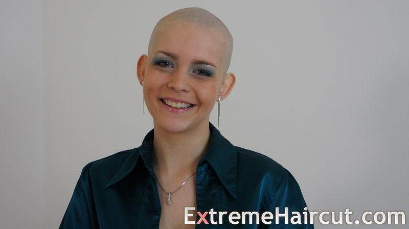 bald and happy (1)